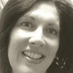 Sussex osteopath patient Tracy C