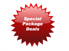 A Picture Of A Special Package Offer Image