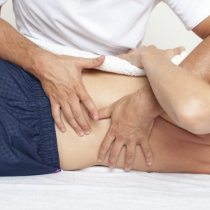 Sussex osteopath treatment for back pain