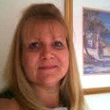 Jill Maxwell