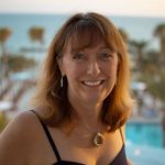 A photo of Katrina Smith