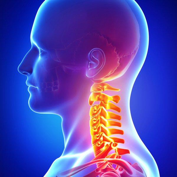 Osteophat